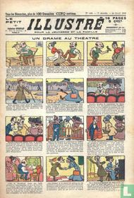 Le Petit Illustré 309