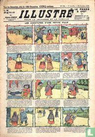 Le Petit Illustré 335