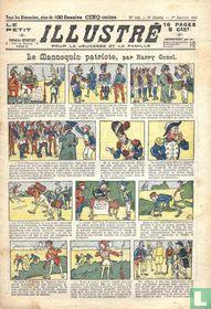 Le Petit Illustré 345