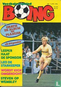 1984 nummer  6