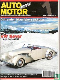 Auto Motor Klassiek 1 216