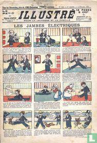 Le Petit Illustré 350
