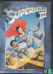 Superman lll