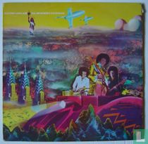 Electric Ladyland Part 1