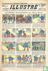 Le Petit Illustré 348