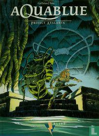 Project Atalanta