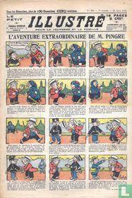 Le Petit Illustré 326
