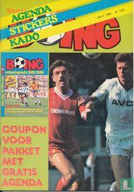 1985 nummer  8