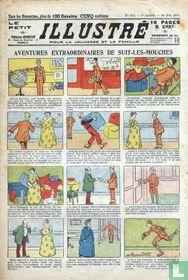 Le Petit Illustré 314