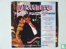 Street life - The 1991 Swingout pop special