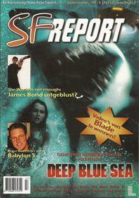 SF Report 17