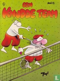 Een Knudde team