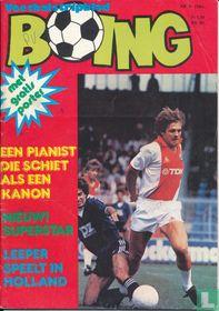 1984 nummer  9