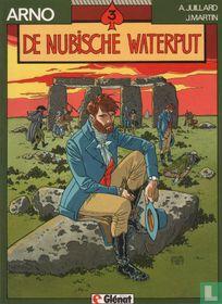 De Nubische waterput