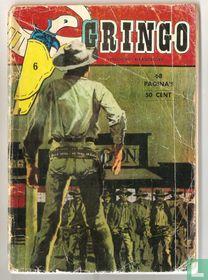 Gringo 6
