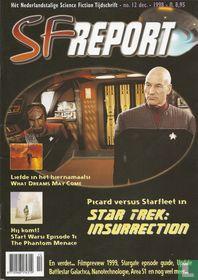 SF Report 12