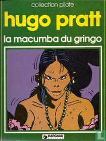 La macumba du Gringo