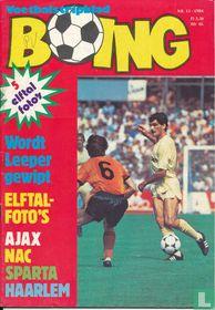 1984 nummer  11