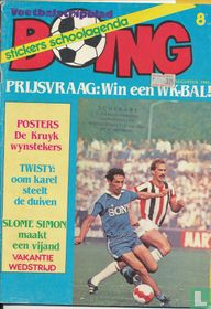 1983 nummer  8