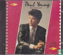 Young, Paul