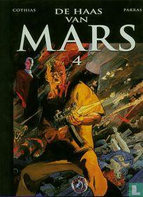 De Haas van Mars 4
