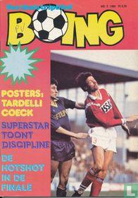 1985 nummer  3