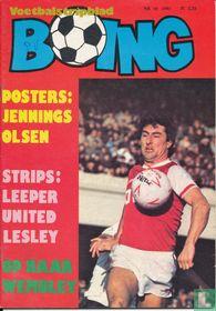 1985 nummer  10