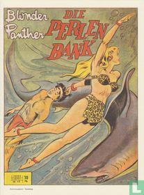 Die Perlenbank