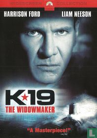 K*19 - The Widowmaker