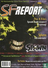 SF Report 8
