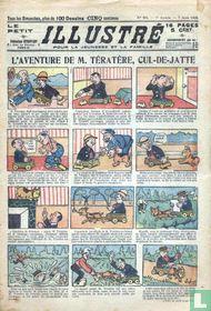 Le Petit Illustré 324