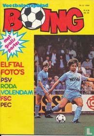 1984 nummer  12