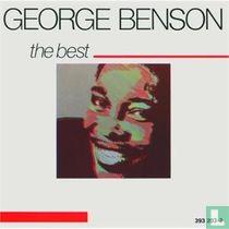 Benson, George