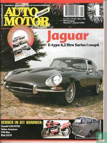 Auto Motor Klassiek 1 193
