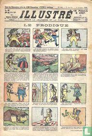 Le Petit Illustré 334