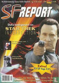 SF Report 13