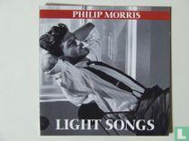 Philip Morris - Light songs