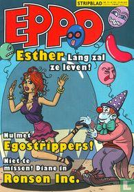 Eppo 19