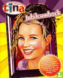 Tina Jubileumboek