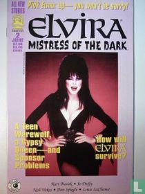 Mistress of the dark 2