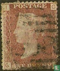 Koningin Victoria (113)