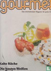 Gourmet [DEU] 36