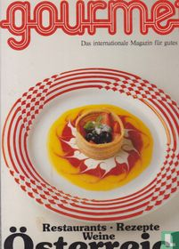 Gourmet [DEU] 44