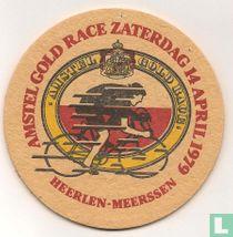 Amstel Gold Race 1979