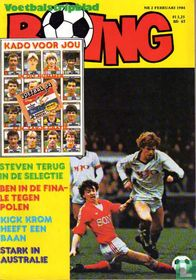1984 nummer  2