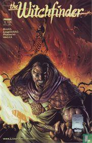 The Witchfinder 1