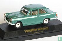Triumph Herald