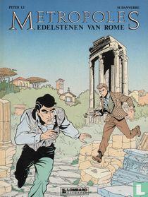 Edelstenen van Rome