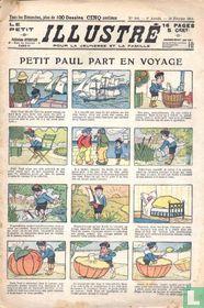 Le Petit Illustré 352