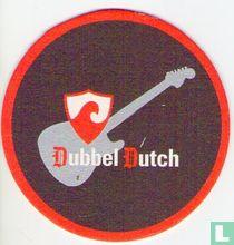 Dubbel Dutch / Dommelsch Dubbel Dutch pop-up concerten